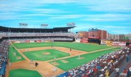 Ebetts Field-$40