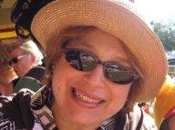 Joan Weiss