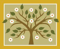 WWG-icon