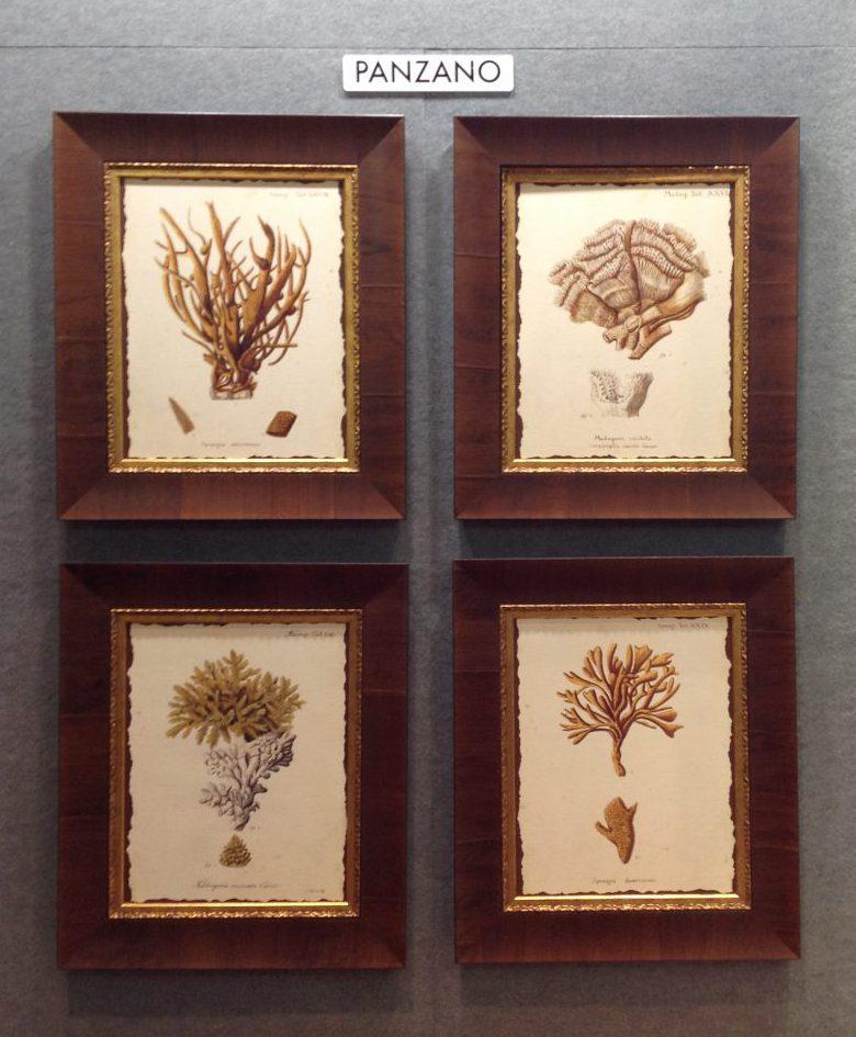 Bucks County framing – Whispering Woods Gallery