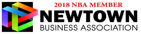 Newtown Business Association Member