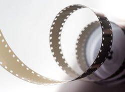 Movie transfer