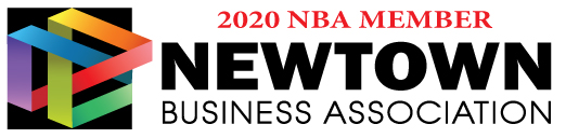 2020 Member of Newtown Business Association