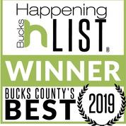 Best of Bucks 2019 Framing