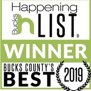 Best of Bucks 2019 Framing